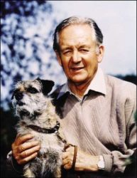James Herriot.org